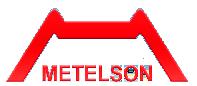 Metelson